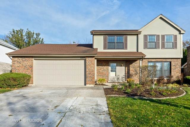 8209 Meadowwood Avenue - Photo 1