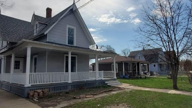 367 S Liberty Street, Elgin, IL 60120 (MLS #10801854) :: Touchstone Group