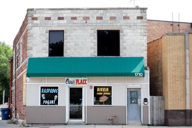 1710 Lake Street - Photo 1