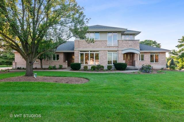 4N590 Magnolia Lane, Wayne, IL 60184 (MLS #10801947) :: BN Homes Group