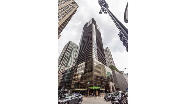 10 Ontario Street - Photo 1