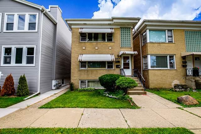3031 Euclid Avenue - Photo 1