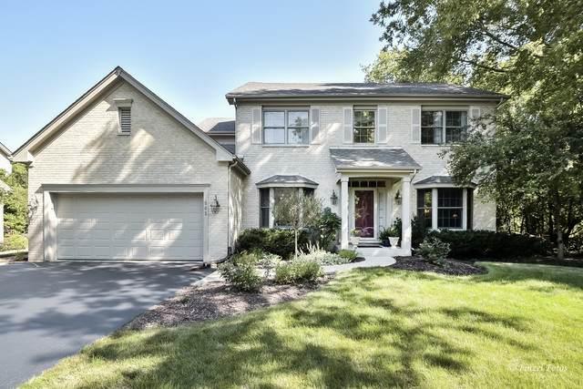 582 Primrose Lane, Crystal Lake, IL 60014 (MLS #10802763) :: Lewke Partners