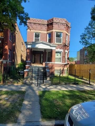 7015 Green Street - Photo 1