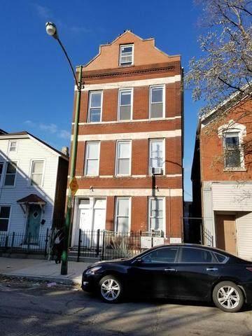 1706 17th Street - Photo 1