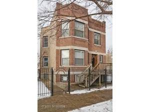 1012 N Lawndale Avenue, Chicago, IL 60651 (MLS #10804119) :: Touchstone Group