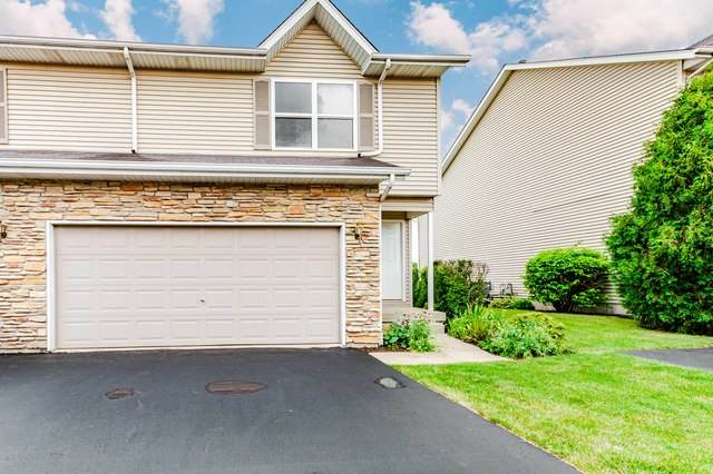 1153 Alexandria Drive, Sycamore, IL 60178 (MLS #10804232) :: Littlefield Group