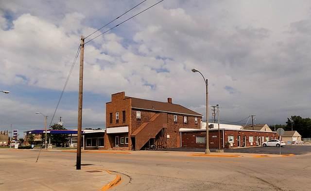 620 Main Street - Photo 1