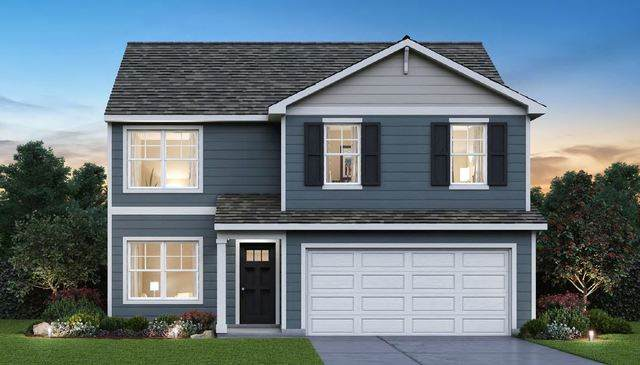 1462 Hollow Tree Lane, Pingree Grove, IL 60140 (MLS #10804248) :: Angela Walker Homes Real Estate Group