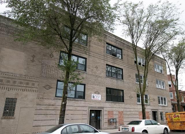 3121 Haussen Court - Photo 1