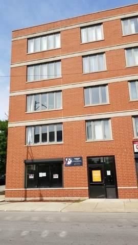 2738 Wentworth Avenue 1E, Chicago, IL 60616 (MLS #10804423) :: John Lyons Real Estate