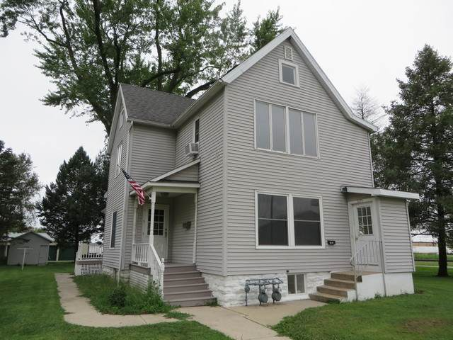 623 N Pine Street, Momence, IL 60954 (MLS #10804675) :: Helen Oliveri Real Estate