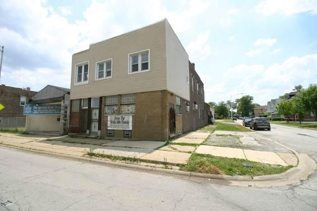 264 14th Street - Photo 1
