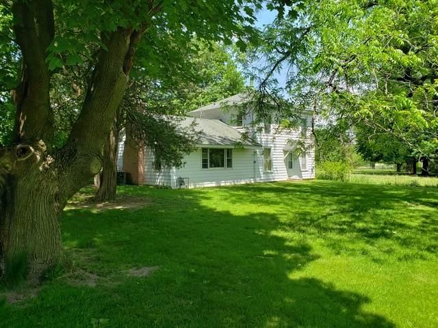 7120a Tryon Grove Road, Richmond, IL 60071 (MLS #10804824) :: Helen Oliveri Real Estate
