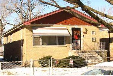 6224 S Seeley Avenue, Chicago, IL 60636 (MLS #10805196) :: John Lyons Real Estate