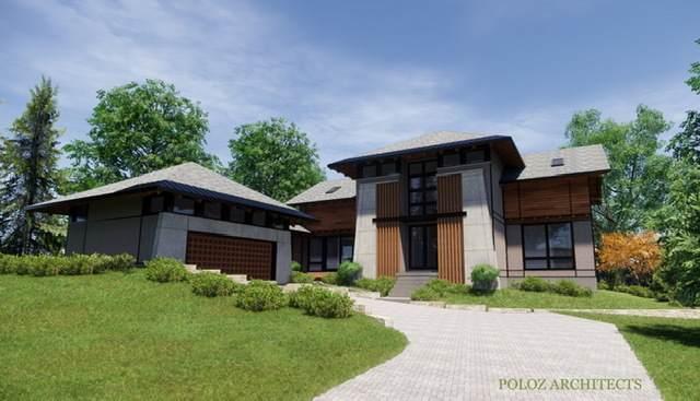 1112 Elmwood Avenue, Deerfield, IL 60015 (MLS #10805714) :: John Lyons Real Estate