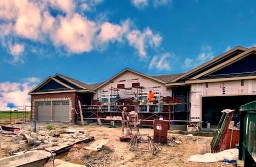 1909 Roseland Drive #1909, Mahomet, IL 61853 (MLS #10805862) :: Ryan Dallas Real Estate