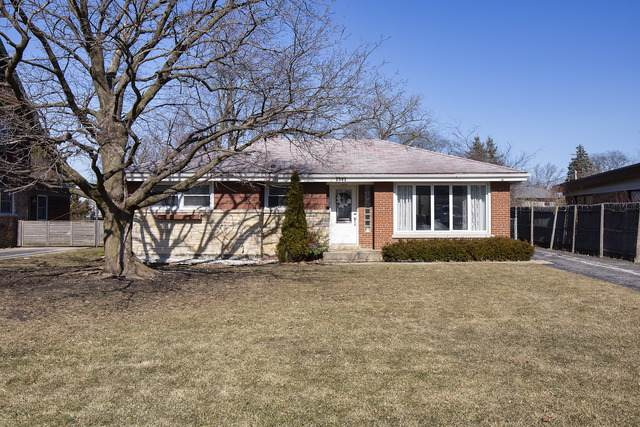 2502 Central Road - Photo 1