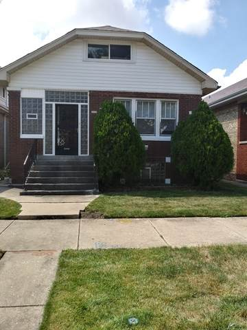4947 W Deming Place, Chicago, IL 60639 (MLS #10806479) :: John Lyons Real Estate