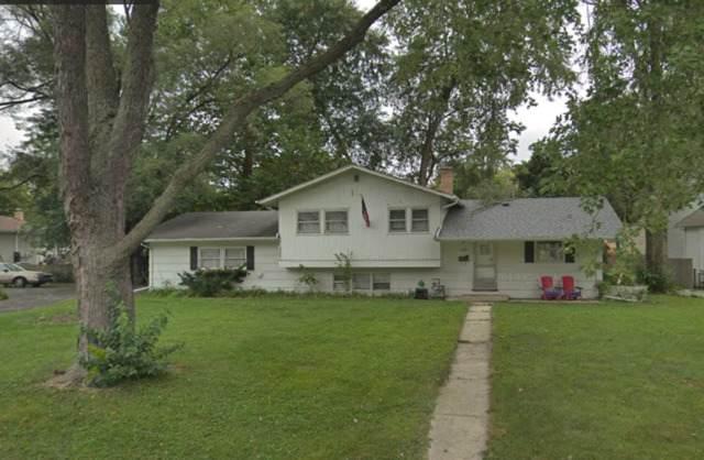 624 S Sleight Street, Naperville, IL 60540 (MLS #10806518) :: John Lyons Real Estate