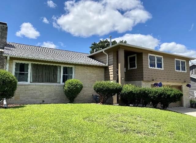 625 Adams Street, Ottawa, IL 61350 (MLS #10806653) :: Angela Walker Homes Real Estate Group