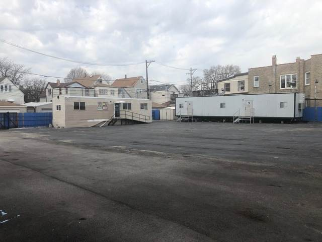 2730 Western Avenue - Photo 1
