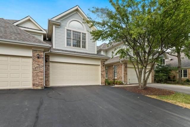 9038 Delphia Avenue, Des Plaines, IL 60016 (MLS #10806755) :: Ryan Dallas Real Estate