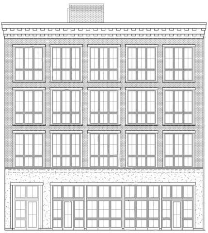 5015 N Clark Street #304, Chicago, IL 60640 (MLS #10806782) :: Angela Walker Homes Real Estate Group