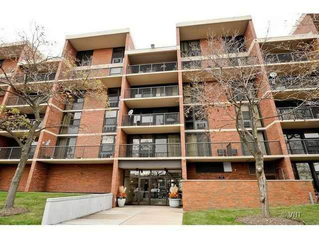2941 S Michigan Avenue #106, Chicago, IL 60616 (MLS #10806967) :: Angela Walker Homes Real Estate Group