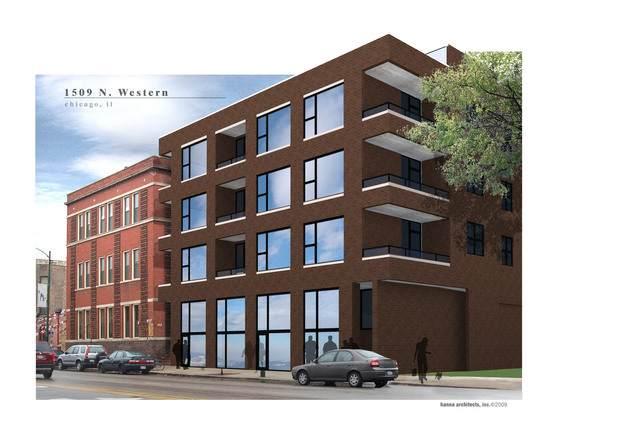 1509 Western Avenue - Photo 1