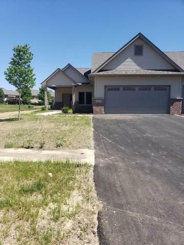 6231 Parks Edge Drive #0, Loves Park, IL 61111 (MLS #10808003) :: John Lyons Real Estate