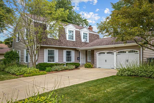 2S081 Stratford Road, Glen Ellyn, IL 60137 (MLS #10808175) :: Ani Real Estate