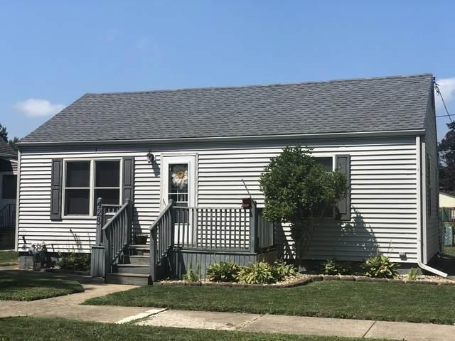 423 S Prairie Avenue, Bradley, IL 60915 (MLS #10808245) :: Property Consultants Realty
