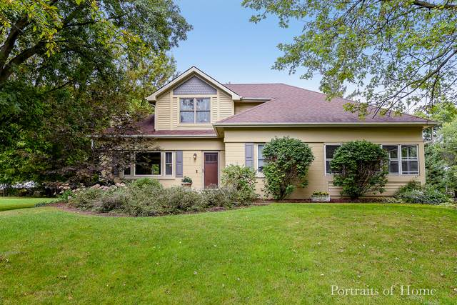 28W530 Townline Road, Warrenville, IL 60555 (MLS #10808278) :: Lewke Partners
