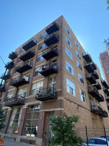 1528 Wabash Avenue - Photo 1