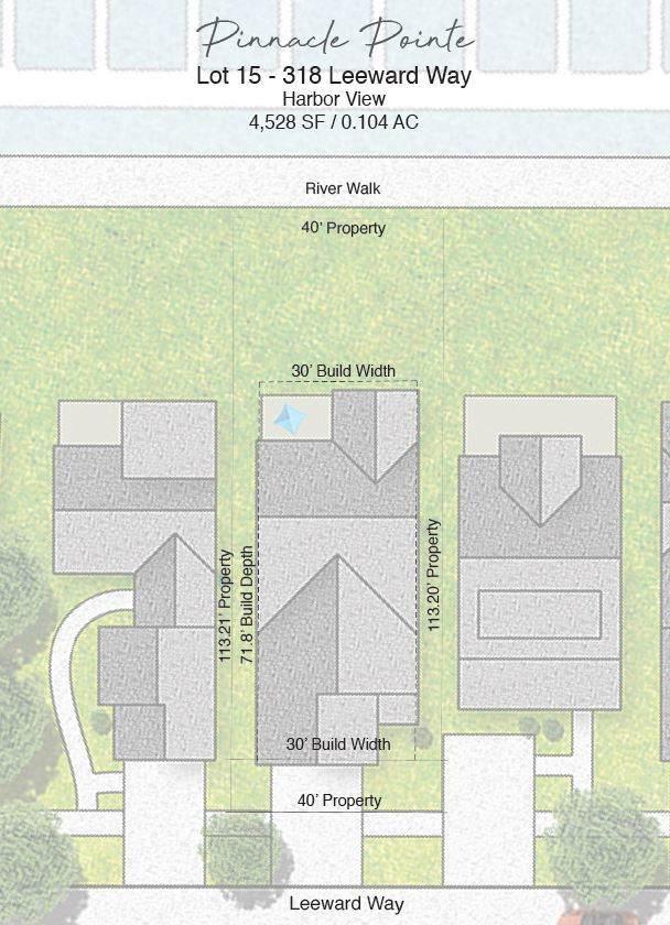 318 Leeward Way, Ottawa, IL 61350 (MLS #10809232) :: The Wexler Group at Keller Williams Preferred Realty
