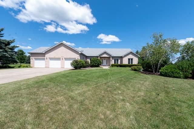37W502 Heritage Drive, Batavia, IL 60510 (MLS #10809264) :: John Lyons Real Estate
