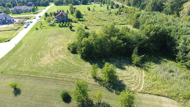 Lot 4 Blackberry Crossing Circle - Photo 1