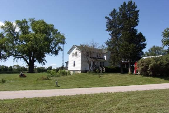 18417 Lincoln Road, Harvard, IL 60033 (MLS #10809648) :: Helen Oliveri Real Estate