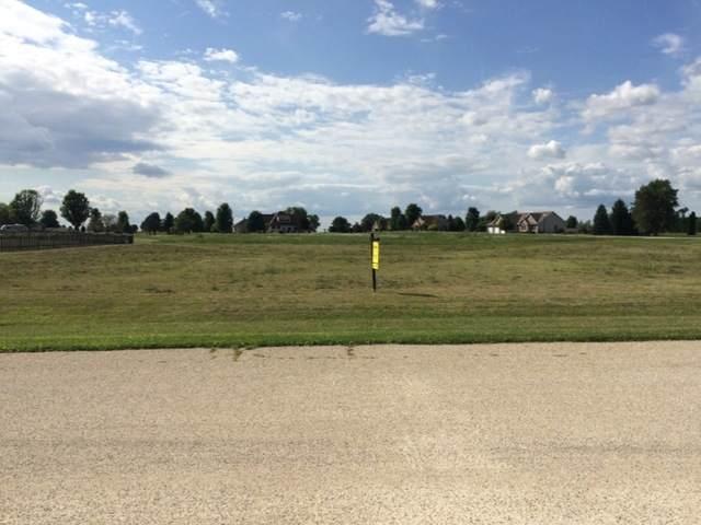 960 Tall Grass Court - Photo 1