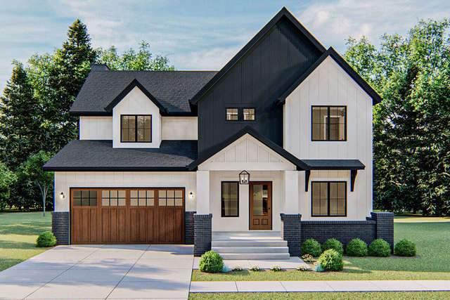 902 S Monroe Street, Hinsdale, IL 60521 (MLS #10809817) :: Lewke Partners