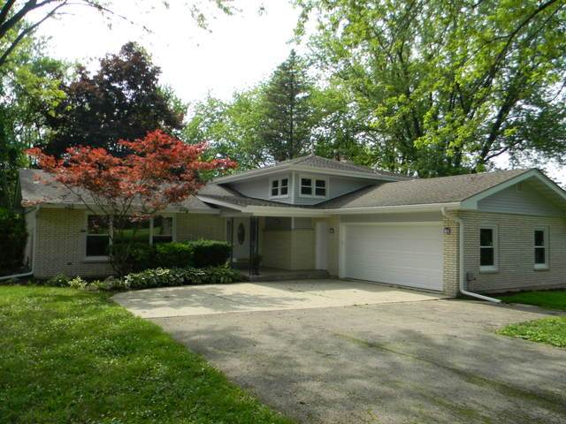 40W436 Fair Oaks Drive, Campton Hills, IL 60175 (MLS #10809866) :: The Wexler Group at Keller Williams Preferred Realty