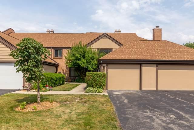 1543 Anderson Lane, Buffalo Grove, IL 60089 (MLS #10810189) :: Littlefield Group