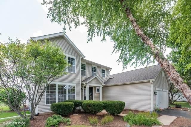 1265 Sycamore Street, Elgin, IL 60123 (MLS #10810344) :: Angela Walker Homes Real Estate Group