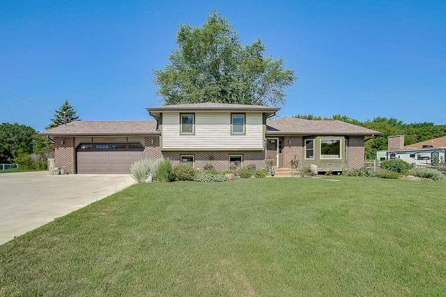 40360 N Il Route 59, Antioch, IL 60002 (MLS #10810370) :: John Lyons Real Estate