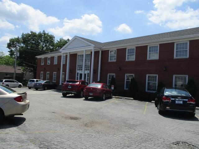 18225 Burnham Avenue, Lansing, IL 60438 (MLS #10810576) :: Angela Walker Homes Real Estate Group