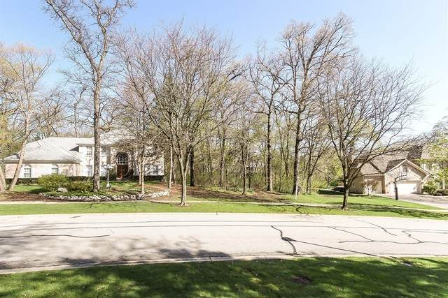 1275 Keim Trail, Bartlett, IL 60103 (MLS #10810715) :: The Wexler Group at Keller Williams Preferred Realty
