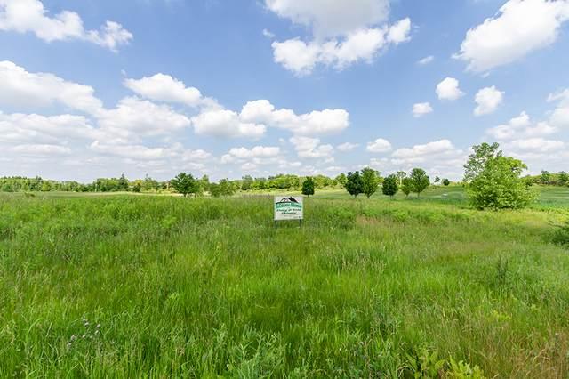 10006 Saint Andrews Drive, Marengo, IL 60152 (MLS #10810793) :: John Lyons Real Estate