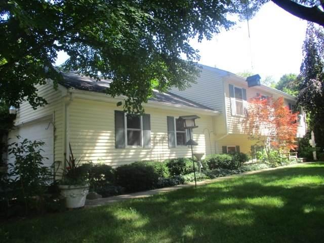 3248 Ezra Avenue, Zion, IL 60099 (MLS #10810841) :: Property Consultants Realty