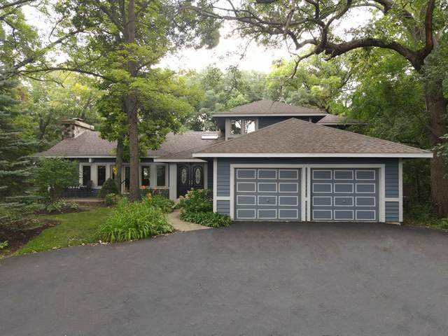 14N555 Tyrrell Road, Elgin, IL 60124 (MLS #10810929) :: Angela Walker Homes Real Estate Group